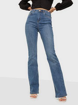 Gestuz EmilindaGZ jeans