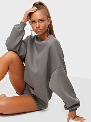 NLY Trend Perfect Oversize Sweat