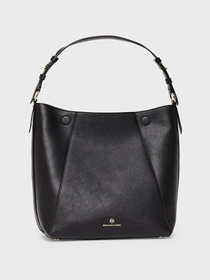 MICHAEL Michael Kors Lucy Medium Shoulder Bag