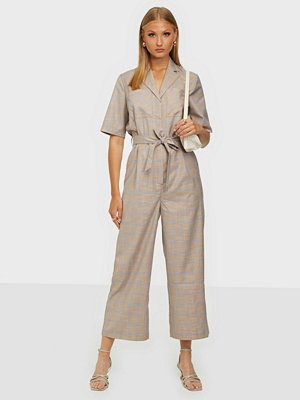 Jumpsuits & playsuits - NORR Yola jumpsuit