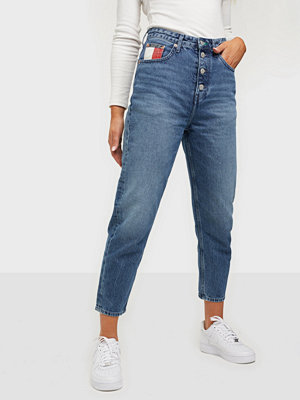 Tommy Jeans MOM JEAN