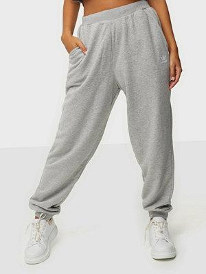 Adidas Originals byxor Cuffed Pant