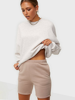 NLY Trend Cozy Sweat Shorts