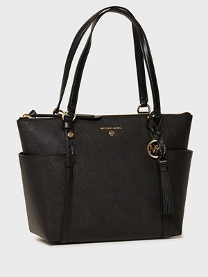 MICHAEL Michael Kors Nomad Tote