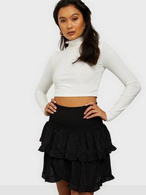 Neo Noir Trinity Skirt