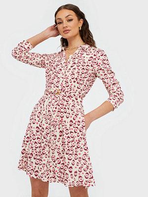 Fabienne Chapot Hayley dress