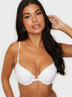 NLY Beach Perfect Push-Up Bikini Top