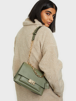 MICHAEL Michael Kors axelväska Cece Shoulder Bag