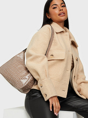 Becksöndergaard mönstrad väska Solid Pradisa Bag