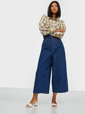 Gestuz DeaGZ gaucho jeans