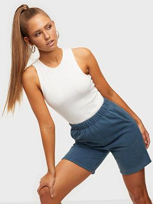 Shorts & kortbyxor - Nicki Studios College Shorts