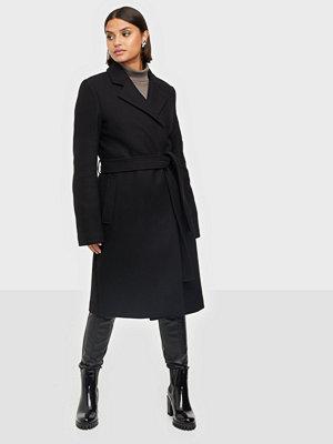Filippa K Kaya Coat