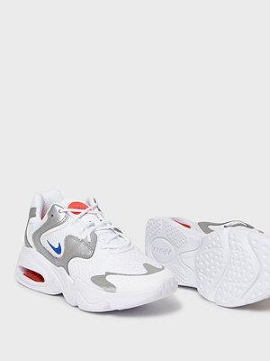 Nike NSW Nike Air Max 2X