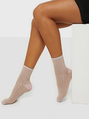 Becksöndergaard Mix Sock W. 12