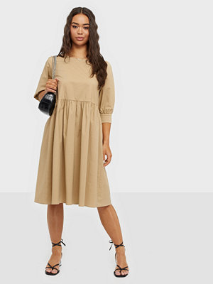 MOSS Copenhagen Minora 3/4 Dress