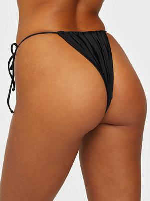 NLY Beach Wrap It Up Bikini Panty