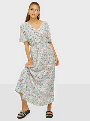 Jacqueline de Yong JDYFLAME 2/4 LONG DRESS WVN