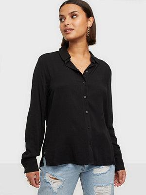 Object Collectors Item Objbaya L/S Shirt Noos