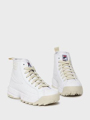 Sneakers & streetskor - Fila Retrorupter