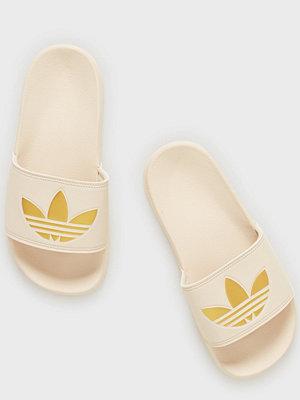 Tofflor - Adidas Originals Adilette Lite
