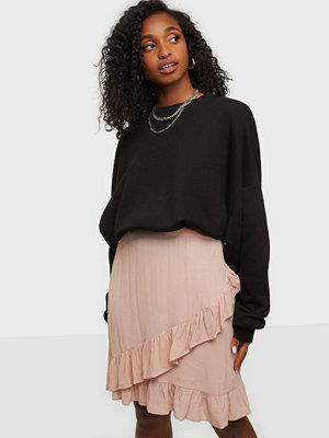 Pieces Pcflonny Hw Skirt D2D