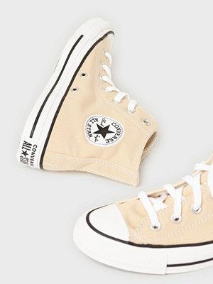 Converse All Star Canvas Hi