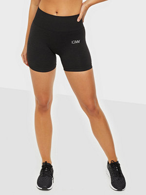 ICANIWILL Queen Shorts