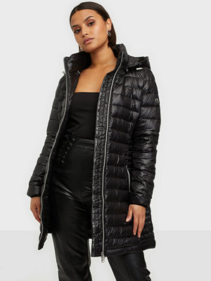 Calvin Klein Essential Lt Down Coat