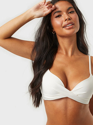 NLY Beach Mix & Match Push Up Bra