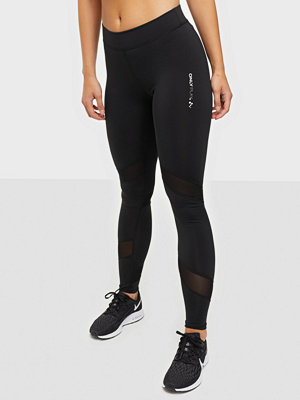 Only Play Onpazzie Training Tights
