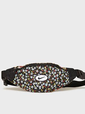 Nike axelväska Nk Heritage Hip Pack Small-Aop