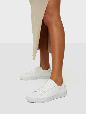 Bianco BIADIA Vegan Sneaker
