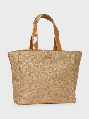 Handväskor - SILFEN Chilie