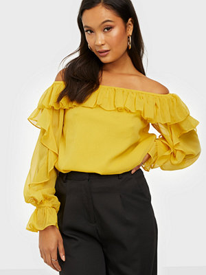 River Island Lilly Top