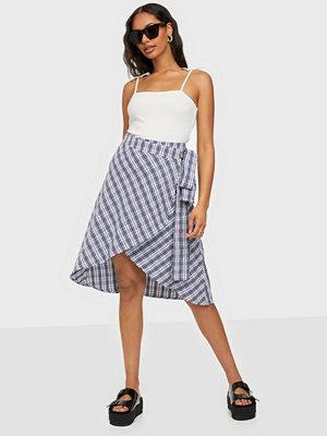 Résumé Valeur Skirt