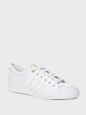 Adidas Originals Nizza W