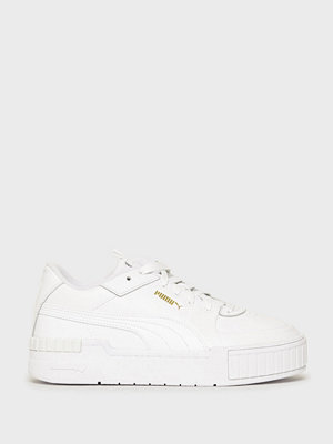 Sneakers & streetskor - Puma Cali Sport