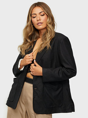 Hope Box Blazer