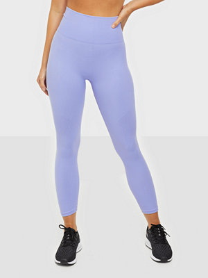 Sportkläder - Nike W Nk Seamless 7/8 Tight