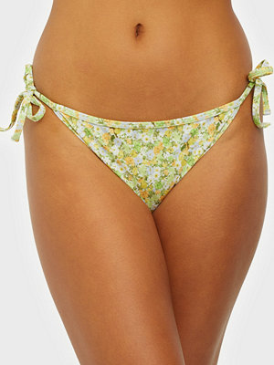 Envii Enhali Swim Panties Aop