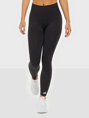 adidas Sport Performance Smlss Tight