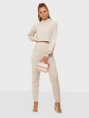 Jumpsuits & playsuits - NLY Trend Watch Out Set