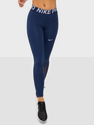 Sportkläder - Nike W Np Tight