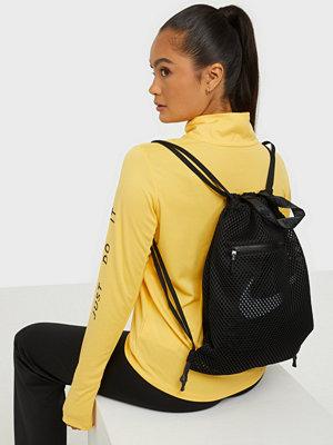 Nike Nk Sprtswr Essentials Gmsk