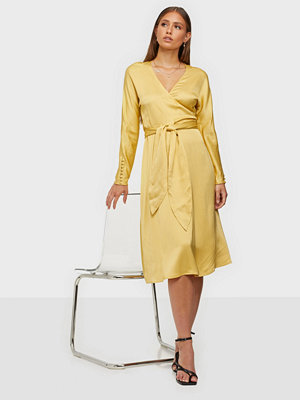 2nd Day 2ND Serenity Dress