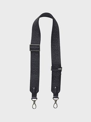 Becksöndergaard svart väska BS Simple Strap