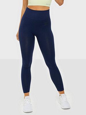 Sportkläder - Better Bodies Rockaway Leggings