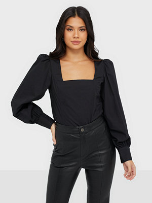 Gestuz ElvanaGZ blouse