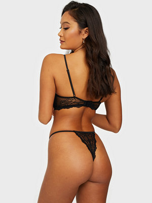 NLY Lingerie Golden Hour Thong