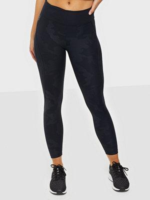 Sportkläder - Better Bodies Camo high tights